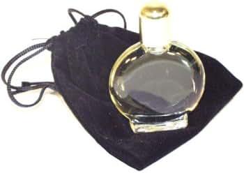Tunisian Frankincense (1/2 oz Gift Bottle w/Pouch)