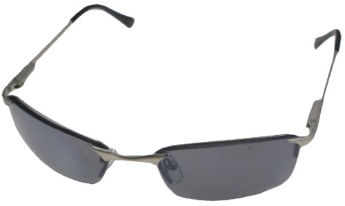 Sunglasses Collection Lifestyle Casual (Casual Lifestyle Collection Sunglasses - Style 9981)