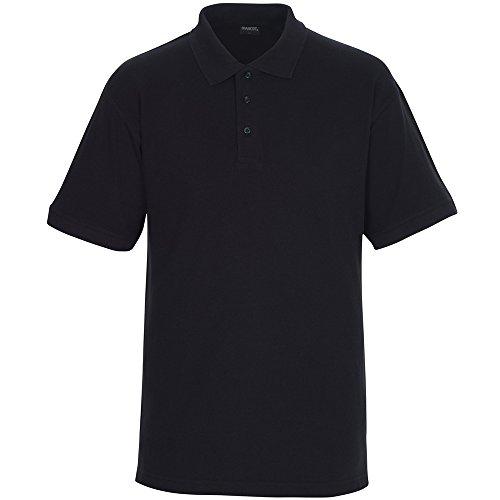 """Mascot Polo-shirt """"Sumatra"""", 1 Stück, 2XL, graphitblau, 50205-857-A88-2XL"""