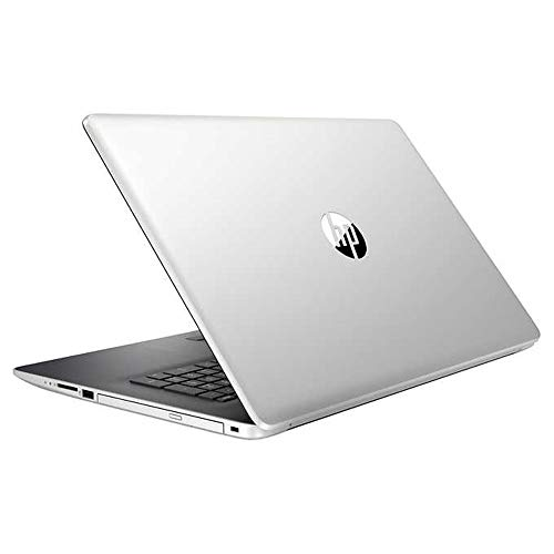 "2019 HP Laptop Computer| 17.3"" Touchscreen