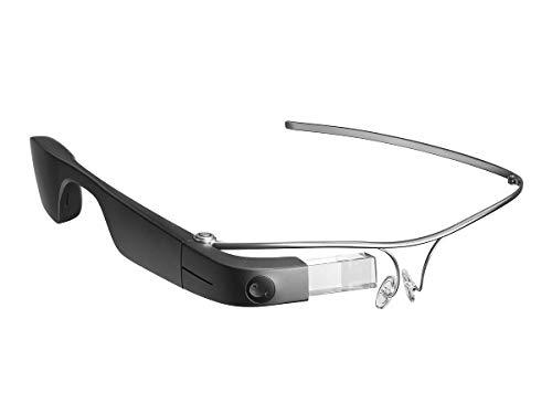 Glass Enterprise Edition 2 Developer Kit (Glass Pod and Titanium Band)