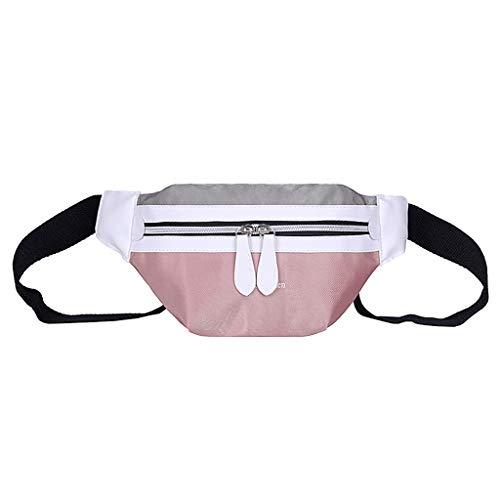 KawaiineBackpack for Women Fashion Crossbody Rope Sling Bag Single Strap Shoulder Diaper Bag