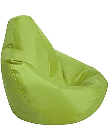 Fotolii Tip Para.Home Bean Bags