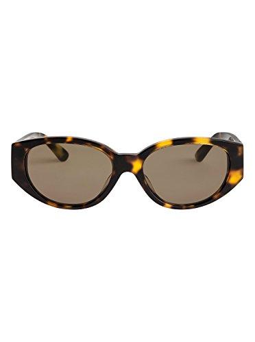 Marron Tortoise Shiny Brown Lunettes Roxy Erjey03054 Soleil De Brown Femme Pour Rhapsody 1qqTU0xS