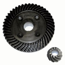 Hitachi 320223 Gear and Pinion Assembly (Discontinued by the Manufacturer)
