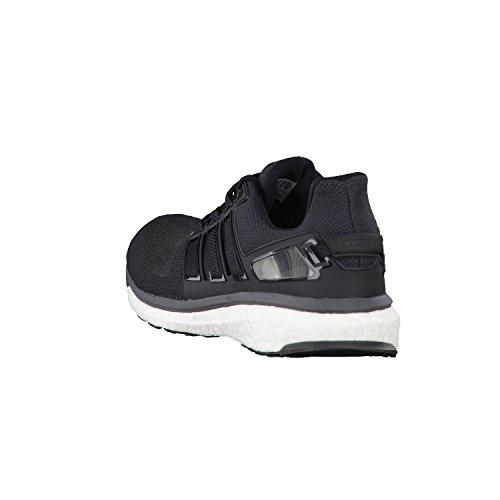 De Griosc Grpudg Adidas Boost Hombre negbas Zapatillas Negro Deporte Para 3 Gris Energy M w67qxOHX6