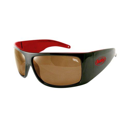 Berkley 1304083 P Big Rush Sunglasses