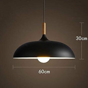 AI Luces de la decoración del Hotel casero de Guo, lámparas ...