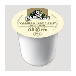 van-houtte-vanilla-hazelnut-coffee-24-count-k-cups-for-keurig-brewers