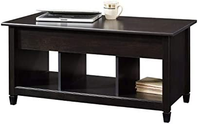 Safavieh Home Collection Persis Natural Wicker Coffee Table