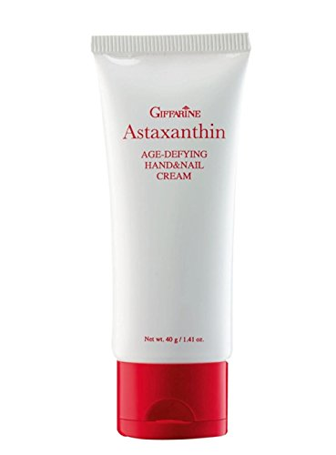 Age Defying Hand Cream - 8