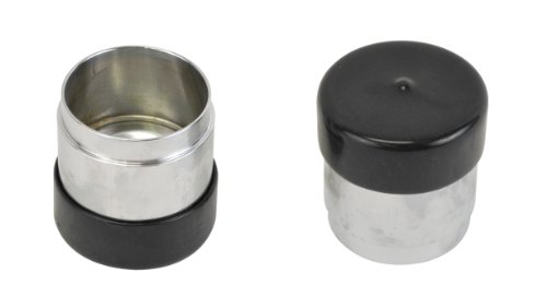 Attwood 11107-7 HubMate Wheel Bearing Protectors and Covers -  Attwood, Inc.