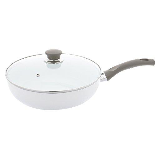 zwilling cookware energy - 8