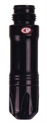 Buy custom products gen3 inline regulator black