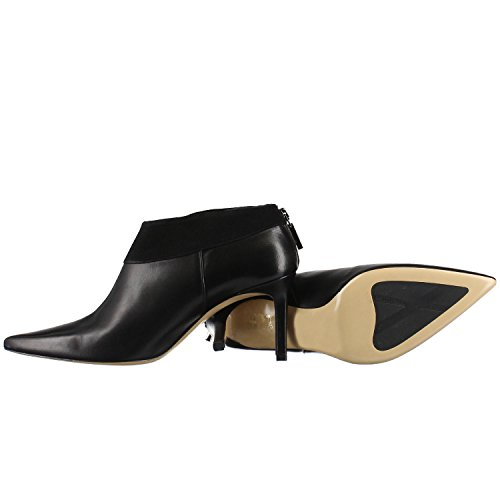Oxitaly Ankle Boots, Pumps, Chaussures femme