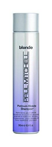 paul-mitchell-platinum-blonde-shampoo-1014-ounce