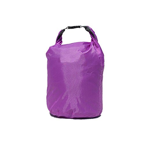 How Big Is A 20 Liter Dry Bag - 7