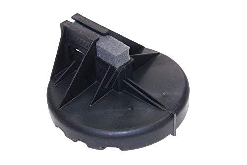 Miele - Flotador montaje interruptor - 4060607 para ...