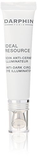 Darphin Ideal Resource Anti Dark Circle Illuminator 15ml