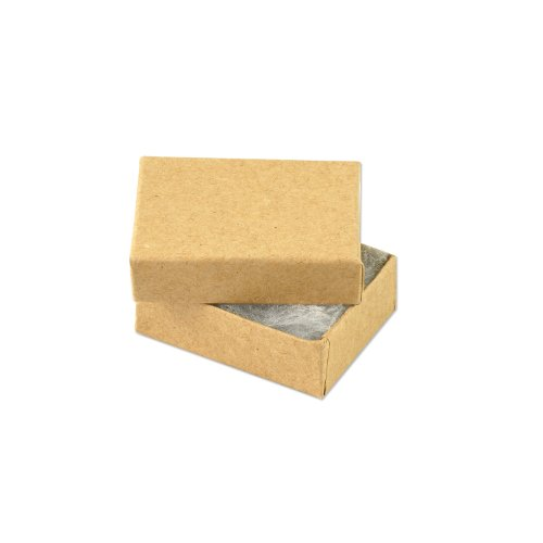 kraft-paper-jewelry-box-11-pack-of-100