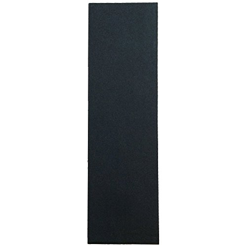 Black Diamond Black 10x36