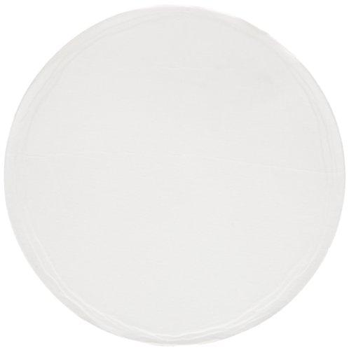 Ahlstrom 1610-1500 Borosilicate Glass Microfiber Filter Paper,