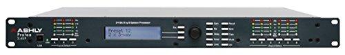 Ashly Protea 3.6SP Speaker Processor ()