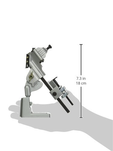 Buy grinding stone drill attachment