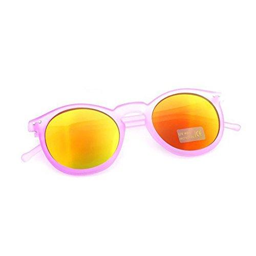 par Glasses de Vintage Reaso 06 Color lunettes Retro Mode Hommes soleil Été Unisex Femmes zan1XPqE