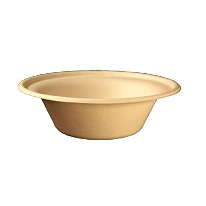 bagasse bowls