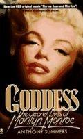 Goddess: The Secret Lives of Marilyn Monroe (Onyx)