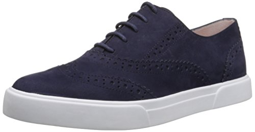 Kate Spade New York Womens Catlyn Fashion Sneaker Navy kDOUM4csmo