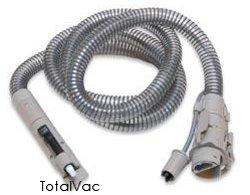 Hoover Dual V Carpet Cleaner Hose (43491086) by Hoover