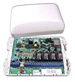 Elk Products Controller; 4 Input, 4 Output, Programmable