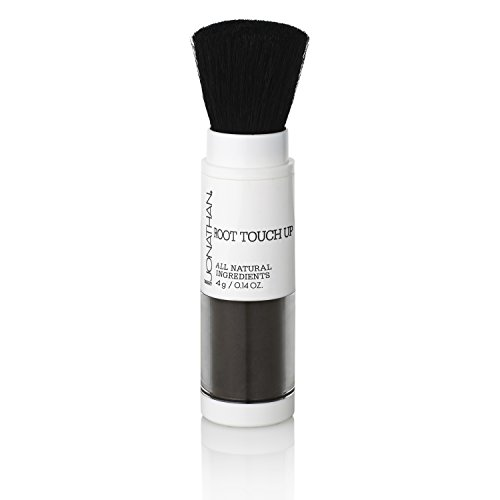 jonathan-product-root-touch-up-black-4g-014-oz