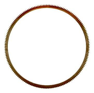 Trans Ring Gear - ATP ZA-509 Ring Gear