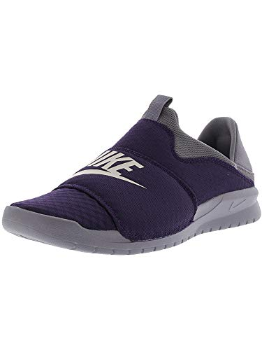 Nike Men's Benassi Slip Sneaker – DiZiSports Store