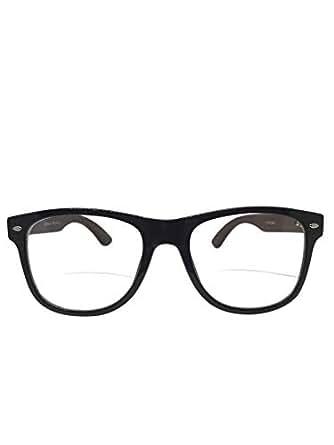Amazon.com: Spokane Blended Bifocal Reading Glasses Set