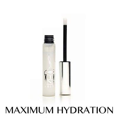 lip-ink-shine-moisturizer-organic-vegan-lip-gloss-025-fl-oz