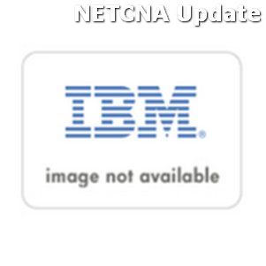 00AY764 IBM 1.5M Passive SFP+ DAC Cable Compatible Product by NETCNA