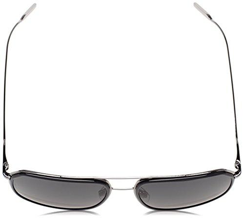amp; Grey Dolce Sonnenbrille Gunmetal DG2165 Gabbana Gris Gray dAxnxXr
