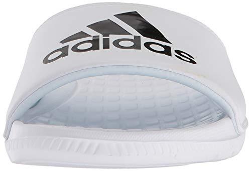 black Adidas Voloomix white White Uomo Da Adidasvoloomix wHZAqX