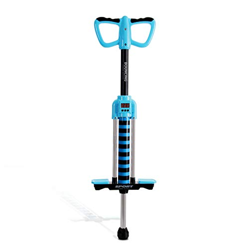 Bestselling Pogo Sticks & Hoppers