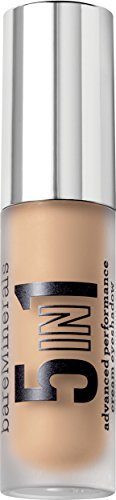 bareminerals-5-in-1-bb-advanced-performance-cream-eyeshadow-spf-15-soft-linen-01-ounce