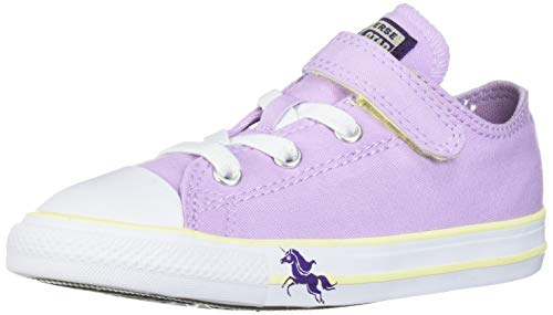 Top 10 best chuck taylor shoes for girls: Which is the best one in 2020?