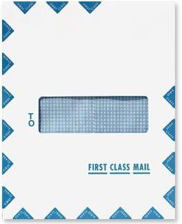 First Class Single