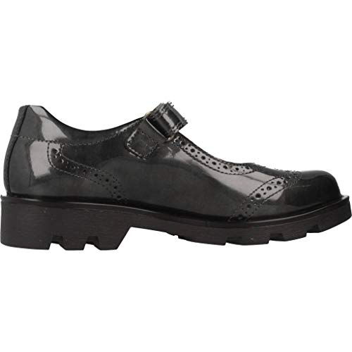 Mary Fille Pablosky Gris 326459 Janes q5wW74xR