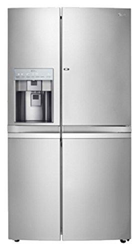 220v fridge - 4