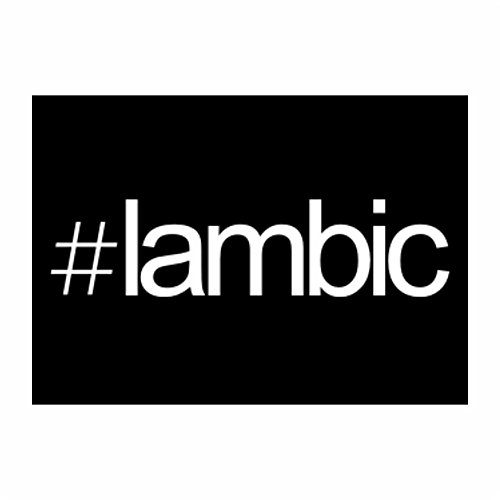 teeburon-hashtag-lambic-pack-of-4-stickers