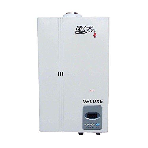 85000 btu propane heater - 2